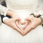 Evlilik Öncesi Danışmanlık Hizmetleri