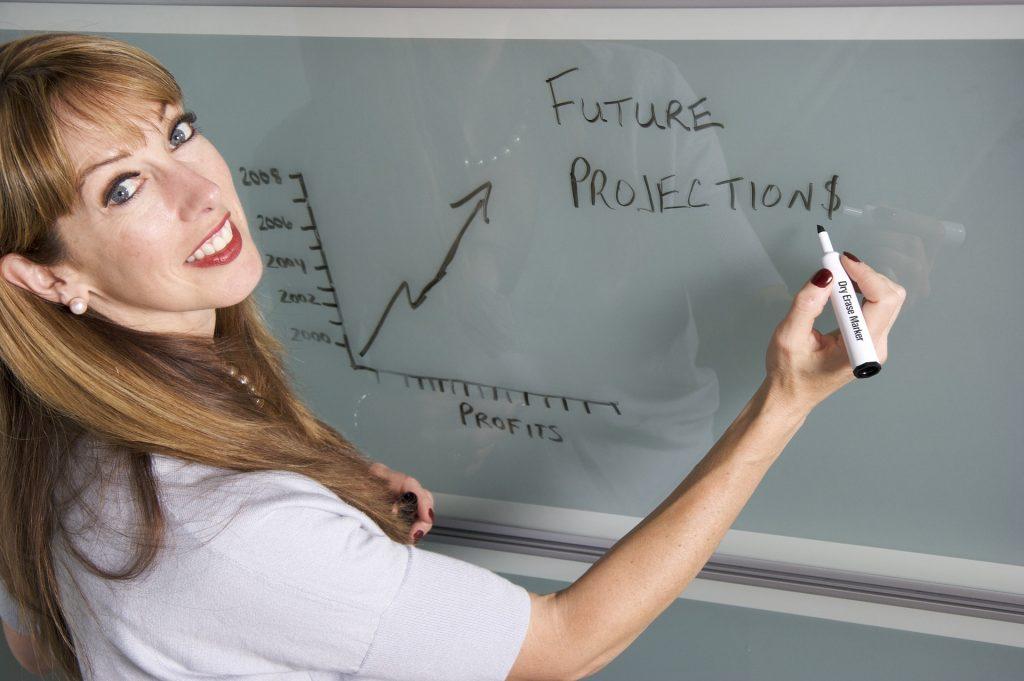 Bioenerji Eğitimi Hizmetleri