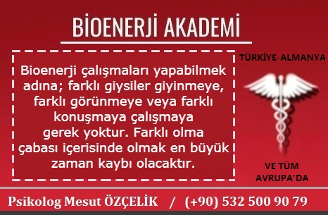 Bioenerji Akademi Bioenerji Eğitimi 21