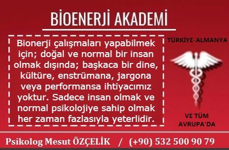 Bioenerji Akademi Bioenerji Eğitimi 24