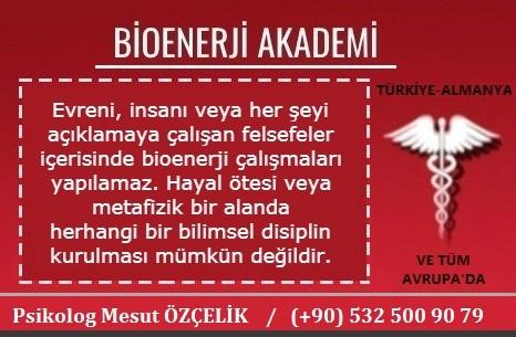 Bioenerji Akademi Bioenerji Eğitimi 4